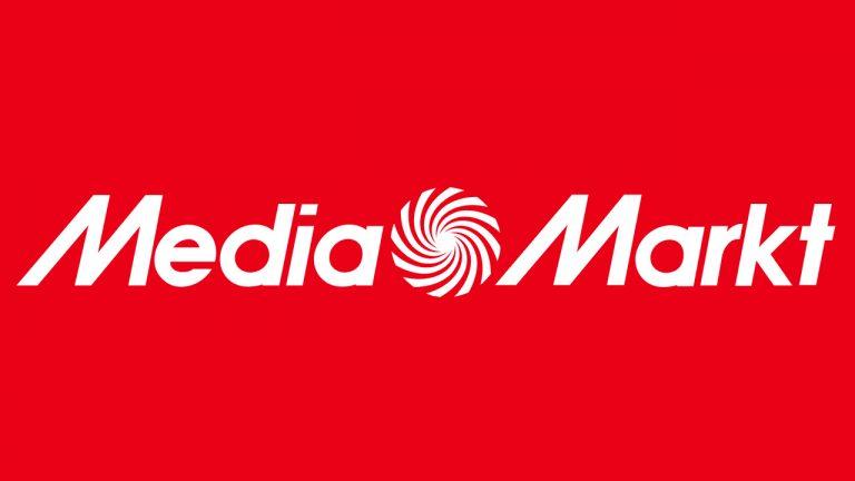 Media-Markt-emblema